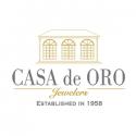 icon_Casa-de-Oro-Logo